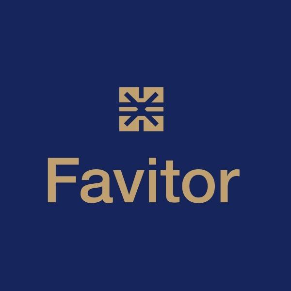 Projekt logo biura rachunkowego | branding | identyfikacja wizualna